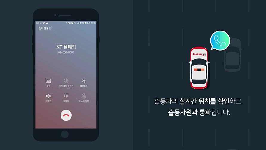 KTtelecop_App_1101_01.mp4_000075991