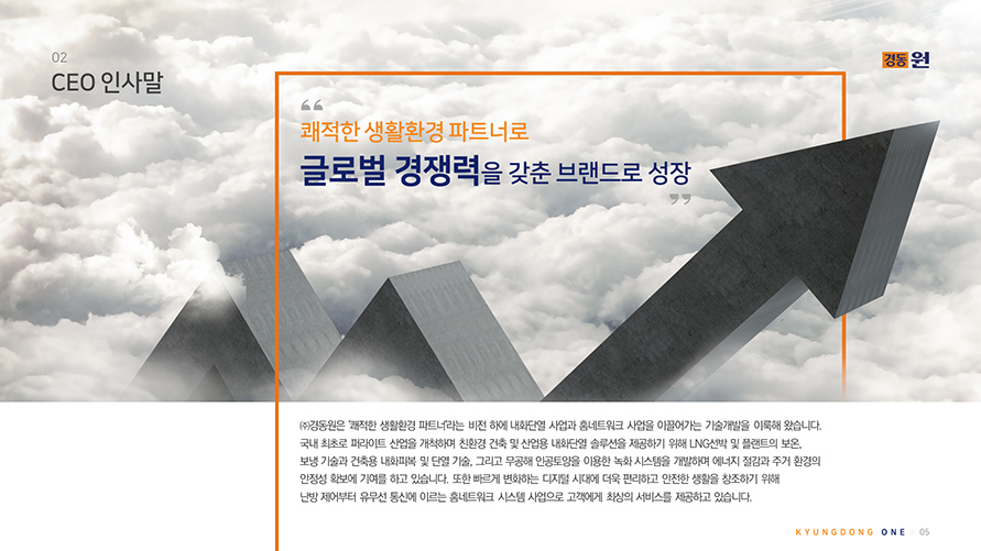 경동원003