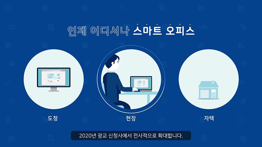 SmartOffice-04