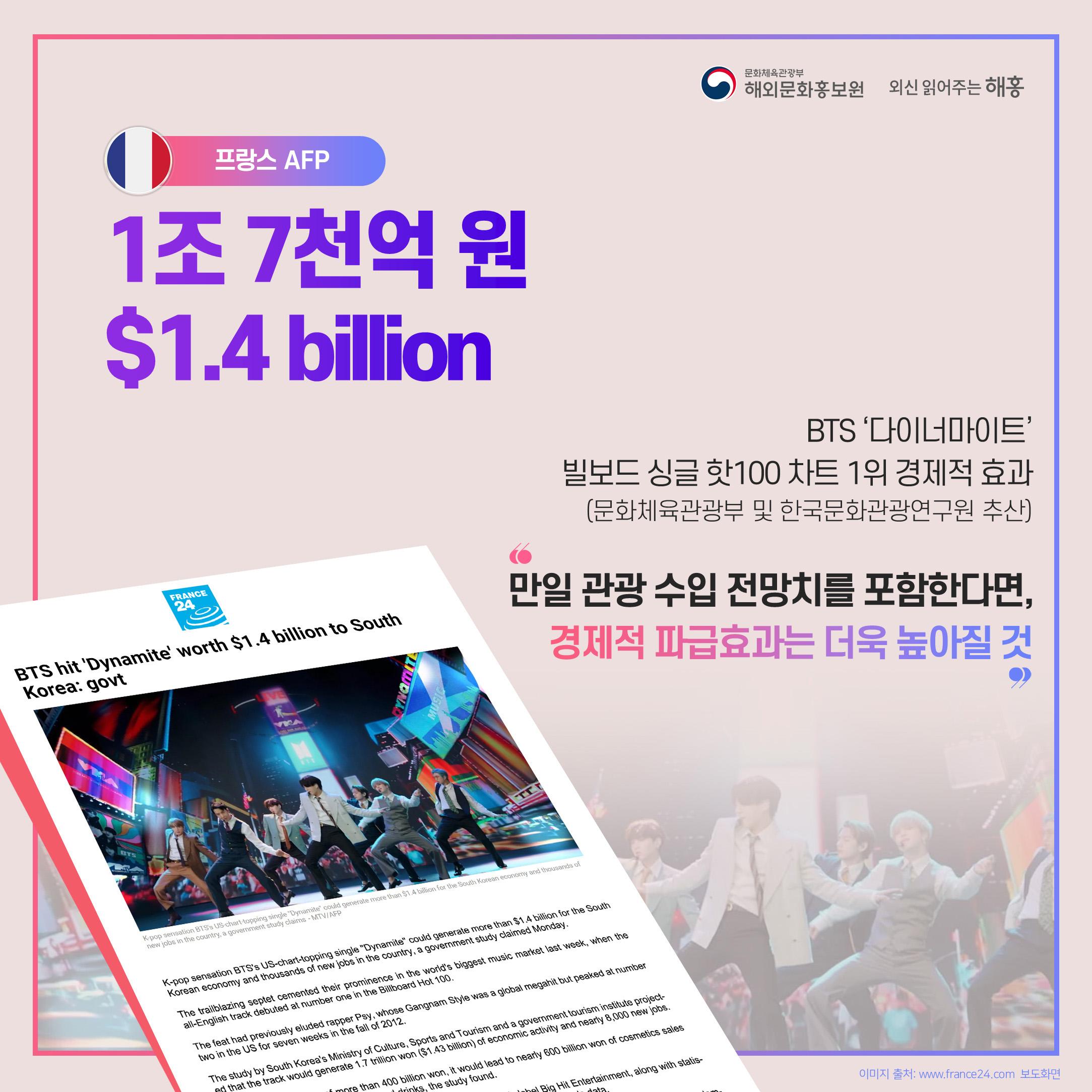 (해외문화홍보원) 외신 카드뉴스 73회_2