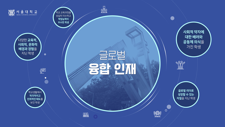 서울대학교-2021입학설명회-4